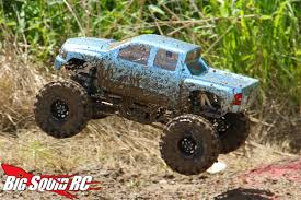 mega truck chassis everybody u0027s scalin u0027 for the weekend u2013 trigger king r c mega truck