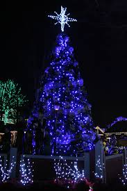 Lights At The National Zoo by Pigeon Forge Tn Dollywood Smoky Mountain Christmas Explore