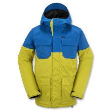 on sale vol snowboard jackets snowboarding jacket