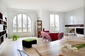 Peinture Taupe Chambre by Peinture Pour Toute La Maison