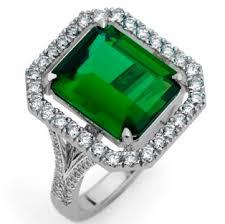 green gemstone rings images Green tourmaline gemstone information at ajs gems jpg