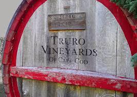 joe u0027s retirement blog truro vineyards of cape cod truro cape