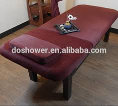 Massage Table Family Sex Massage Spa Jacuzzy Bubble Spa Massage - Family sex room