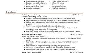 inside sales resume examples inside sales rep resume sample