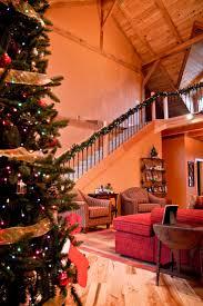 Timber Frame Home Interiors 30 Best Timber Frame Homes Images On Pinterest Timber Frames