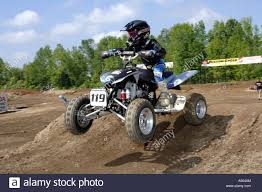 new jersey motocross tracks englishtown nj raceway park motocross racing practice race