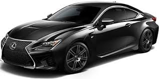 lexus beverly service 2017 lexus rc f incentives specials offers in beverly ca