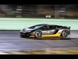 racing lamborghini aventador supercars in lamborghini aventador vs mclaren vs