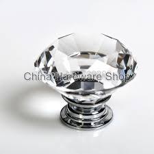 buy china cabinets handles kitchen door handles u0026 knobs at china