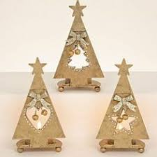 national tree co hartfod grange hinged artificial christmas tree