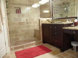 Cheap Bathroom Makeover Ideas Small Master Bathroom Remodel Ideas Modern Showers Small Bathrooms