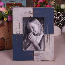 popular modern retro picture frame buy cheap modern retro picture