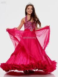 pink dresses for kids 10 12 2016 2017 b2b fashion