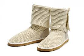 ugg sale montreal 2014 ugg knit boots many advantages buying ugg