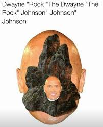 Rock Memes - the rock memes that will make you have a solid laugh gallery