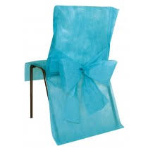 disposable chair covers wedding chair covers accessories balloons by up up away