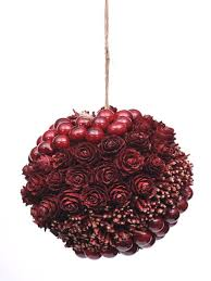 58 best baubles competition images on