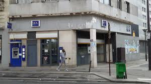 cafpi siege social bred banque populaire banque 18 quai de la râpée 75012