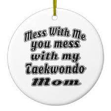 9 best taekwondo images on taekwondo black belt and