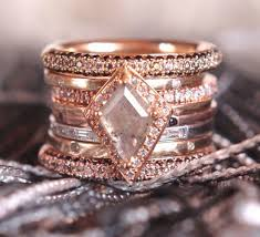 chelsea clinton engagement ring engagement rings tips on buying engagement ring bands affordable