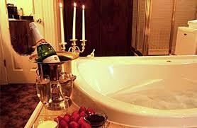 12 best romantic bathroom images on pinterest
