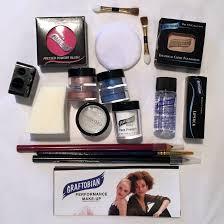 dance performance makeup kits mugeek vidalondon