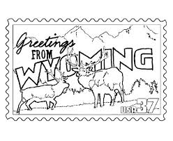 Coloring Pages Usa State Of Coloring Pages Tradition And Culture Coloring Pages Usa
