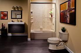 Affordable Bathroom Remodeling Ideas Best Affordable Bathroom Remodel U2014 Tedx Decors