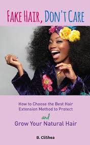 best hair extension method hair don t care how to choose the best hair extension