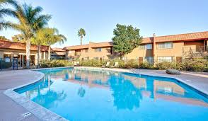 20 best apartments in camarillo ca with pictures