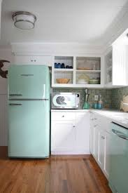 appliance kitchen appliances retro retro stove custom color