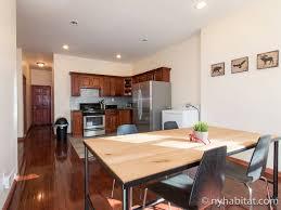 4 Bedroom Apt For Rent New York Roommate Room For Rent In Bushwick Brooklyn 4 Bedroom
