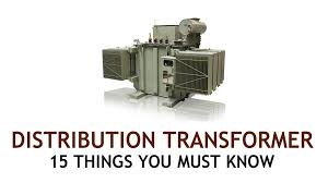 transformer working and construction wiring diagram components