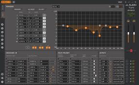 Sound Equalizer For Windows Twk Faq U2013 Jl Audio Help Center Search Articles