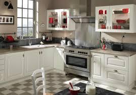 conforama cuisine bruges blanc conforama cuisine bruges blanc cuisine bruges conforama photo 3 20