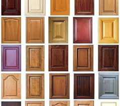 Kitchen Cabinet Doors Only Price Replace Kitchen Cabinet Doors Only Kitchen Cabinets Doors