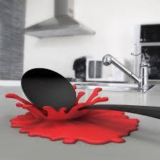 accessoires cuisine design accessoire cuisine design objet luobjet pratique n k workstation