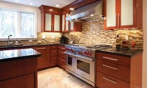 kitchen cabinetry trends finishes u0026 colors for 2016 woodworking