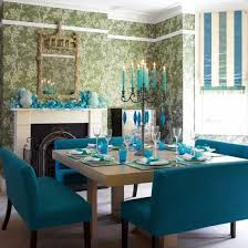 oriental dining room set modern oriental dining room dining room furniture decorating