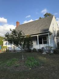 3 Bedroom Apartments For Rent In Springfield Ma Sixteen Acres Springfield Ma Apartments For Rent Realtor Com
