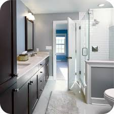 bathroom rehab ideas bathroom bathroom remodelling ideas bathroom remodeling ideas