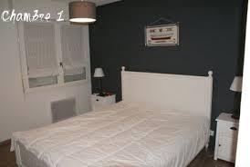 chambre de 12m2 dressing dans chambre 12m2 excellent beautiful amenagement placard