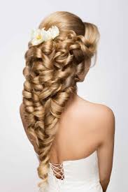 curly hair parlours dubai the 25 best salon in dubai ideas on pinterest white gloss