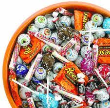 halloween candy buyback new albany center for dental health