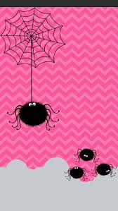 blue and pink halloween background 17 best images about phone wallpaper on pinterest red white blue