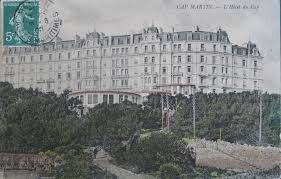 file grand hotel du cap martin 1908 jpg wikimedia commons