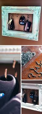 best 25 picture frame crafts ideas on picture frame
