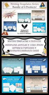 Google Doc Newspaper Template The 25 Best Newspaper Article Template Ideas On Pinterest