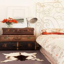 High Sofa For Elderly Furniture For Elderly Parents