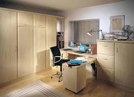 Fitted Bedroom Furniture Northern Ireland by 100 Bedroom Furniture Essex Best 25 White Bedroom Furniture